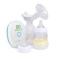 Молокоотсос SUNNY Электрический Daily Care