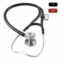 "Стетофонендоскоп ""Classic Cardiology"" 797 MDF 11 (Heaco Великобританія)"
