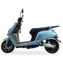 Скутер - FADA FDE 15LA-72 NIO