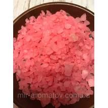 Соль для ванны Личи и Рамбутан 100г