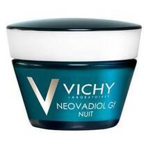 Vichy Neovadiol Gf (Віші Неофадиол GF) Нічний крем 50 мл