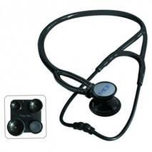 """Стетоскоп кардіологічний """"Cardio - X™"""" 797x MDF BO (Heaco Великобританія)"""