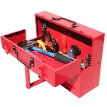 НКР Набор инструментов и приспособлений для разделки кабеля ЭМИ