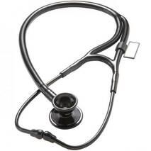 "Стетофонендоскоп ""Classic Cardiology"" 797 MDF BO (Heaco Великобританія)"