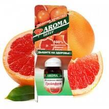 Aroma Inter (Арома Інтер) Ефірна олія Грейпфрут 10 мл