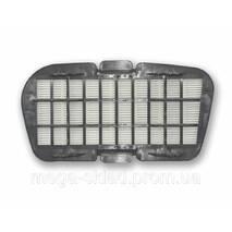 HEPA фильтр для пылесосов Zelmer Voyager Twix 601201.4070