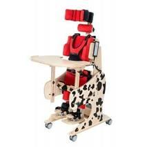 Ортопедический вертикализатор CAMEL