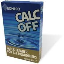 Calc Off (очисник накипу) А7417 Boneco (Швейцарія)
