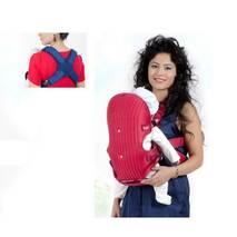 Рюкзак-перенесення з опорою для малюка Sevi Bebe