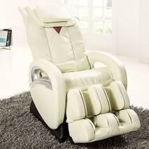 Масажне крісло Bismarck 2 CASADA