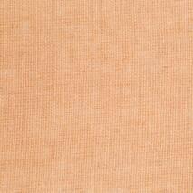 Пластир на тканинній основі К-пласт 5м х 5см №1 Калина
