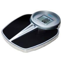 Весы электронные напольные 5250 Momert