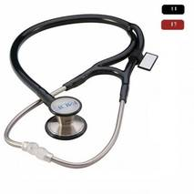 "Стетофонендоскоп ""ER Premier™"" 797dd MDF 11 (Heaco Великобританія)"