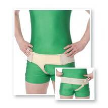 Бандаж грижовий лево- і правосторонній 5001 Med textile
