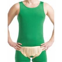 Бандаж грижовий уніфікований 5011 Med textile