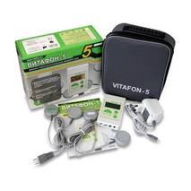 Віброакустичний апарат Витафон- 5