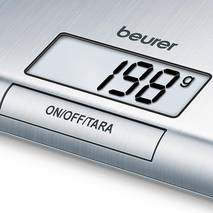 Весы электронные KS 42 Beurer, (Германия)