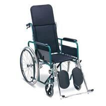 Крісло-каталка Ortopedia