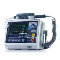 Дефибриллятор-монитор BeneHeart D3 укомплектованный аксессуарами (стандартная комплектация)