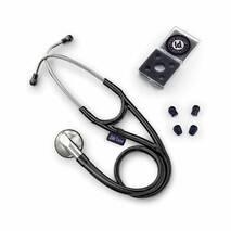 Стетофонендоскоп LD Cardio (Little Doctor, Сінгапур)