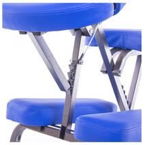 Стільчик для масажу комірної зони Spirit NEW TEC