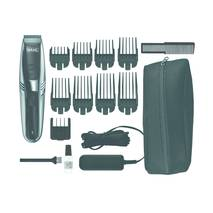 Триммер Vacuum EU plug 09870-016 WHAL