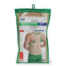 Корсет грудопоясничный 3001 Med textile