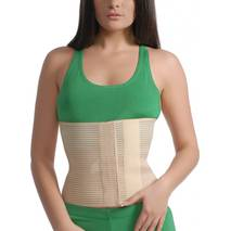 Бандаж лікувально-профілактичний 4001 Med textile
