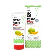 MI PASTE PLUS Melon гель-крем для ремінералізації і зміцнення зубів GC 1 тюбик 35 мл