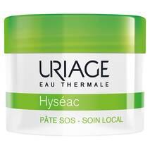 Ісеак SOS- догляд 15 г Uriage