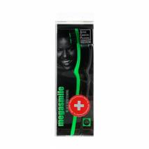 Зубна щітка Megasmile Black Whiteninng