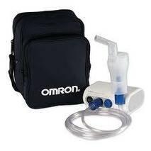 Інгалятор компресорний OMRON NE - C30 A.I.R. Elite (Omron, Японія)