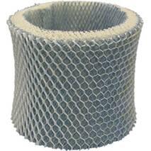 Filter matt (зволожуюча губка) 5910 Boneco (Швейцарія)