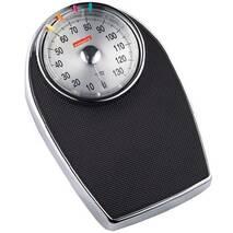 Весы напольные механические Maniquick MQ 910