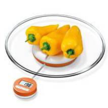 Весы кухонные электронные Beurer KS 21, (Германия)