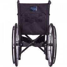 Інвалідна коляска OSD ECO - 1   подушка