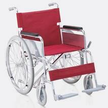 Інвалідна коляска FS 874l