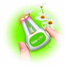 Прилад фототерапевтичний інфрачервоний Bionette