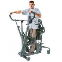 Вертикализатор EasyStand Evolv - тренажер для инвалидов