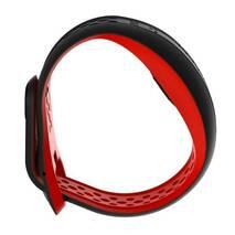 Фитнес-браслет Fuse Mio Crimson