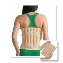 Корсет лікувально-профілактичний 3011 Med textile
