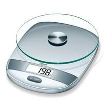 Весы кухонные электронные Beurer KS 31, (Германия)