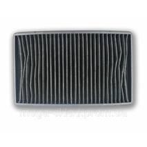 НЕРА фільтр для пилососів Samsung DJ63 - 00433a