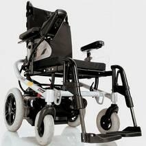 Инвалидная коляска электроприводом A-200 (Otto Bock) Германия