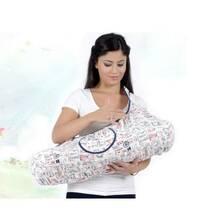 Люлька-перенесення для новонародженого з ергономічною знімною спинкою Sevi Bebe