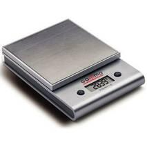 Весы электронные ВХ 9290, Gamma