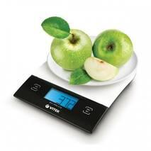 Весы кухонные VITEK VT-2406