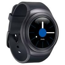 Смарт-годинник R7200 ZKA Black Sport Samsung