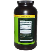 Амінокислоти ON Amino 2222 320 таблиць. Optimum Nutrition