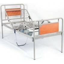 Медицинская кровать с электроприводом OSD-91V OSD